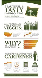 landscape-infographic