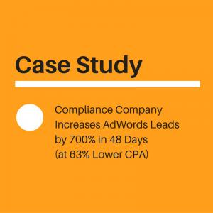 case-study-compliance-company