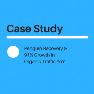 case-study-penguin-recovery-organic-growth